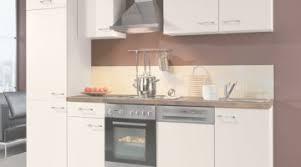 einbauk che gebraucht kuche gebraucht gute einbauküche gebraucht köln am besten büro