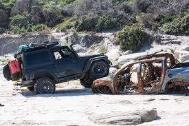 modified jeep jeep wrangler jk swb modified