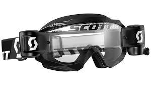 motocross goggles uk scott motorcycle goggles motocross uk scott motorcycle goggles