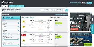 best time to buy plane tickets for thanksgiving 5 steps to booking a cheap flight online
