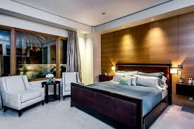 And Modern Bedroom Chairs - Luxury bedroom chairs