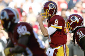 5 matchups to in redskins vs giants on thanksgiving page 6