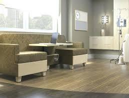 amazon sofas for sale sleeper sofa for sale great hospital sleeper sofa in amazon sofa