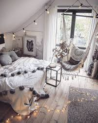 Fashion Bedroom Best 25 Rustic Teen Bedroom Ideas On Pinterest Christmas Lights