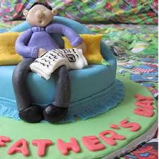 creative father day cake u0026 desserts family holiday net guide to