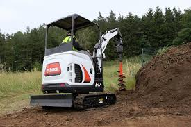 contractors u0027 plant u0026 equipment category mini excavators