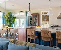 better homes and gardens kitchen ideas the better homes and gardens innovation home hardie