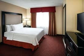 2 bedroom suites in branson mo 2 bedroom suites in branson mo 2 bedroom suite 2 bedroom hotel rooms