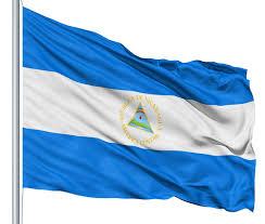 nicaragua flag colors meaning u0026 history of nicaragua flag