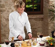 babeth cuisine la cuisine de babeth gastronomie du sud ouest foies gras