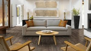 what are the latest trends in home decorating 2017 home decor trends angie s list