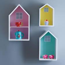 etagere murale chambre enfant 1001 idées étagères murales 77 modèles qui vont vous accrocher