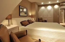 quelle peinture pour une chambre à coucher peinture chambre marron et vert meilleur idées de conception de