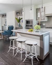 property brothers kitchen designs 92 best hgtv s property brothers images on pinterest drew scott