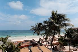 la zebra hotel beach chic luxury u0026 family friendly in tulum