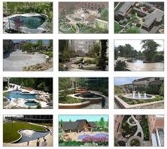 landscape architecture jobs jobs caltrans landscape architecture
