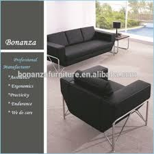 Office Set Design Inspiration 50 Modern Office Sofa Design Inspiration Of Best 25