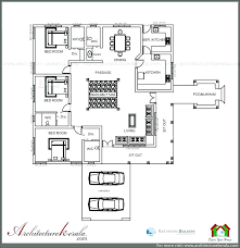 homeplans com traditional home plans home plans and style designed house plan and