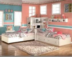 girls bedrooms ideas bedroom interior design ideas for teenage girls teenage girl