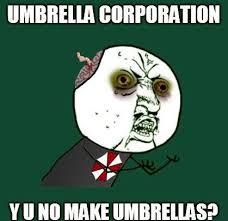 Yu Meme - y u no meme front page memes 2011 memes 2012 memes 2013 popular