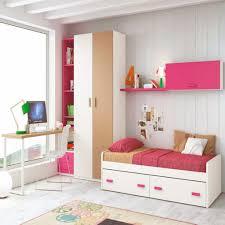 chambre ado fille avec lit mezzanine le plus brillant decoration chambre fille avec lit mezzanine en ce