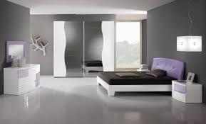 letto spar gallery of da letto spar arreda pacifico k1827 spar