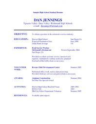 professional medical assistant job description medical assistant