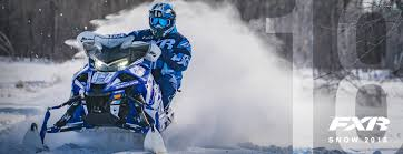 motocross gear toronto snowmobile apparel racing jackets motocross gear fxr racing