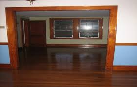 Refinishing Hardwood Floors Diy Awesome Flooring Designs Floor Ideas Part 220