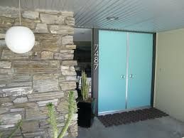 front doors cool modern front door color for home ideas mid