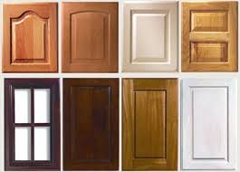 Replacing Kitchen Cabinet Doors And Drawer Fronts by Kitchen Cabinet Door Styles Kitchen Cabinet Door Styles Kitchen