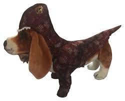 Female Dog Halloween Costumes Amazon Animal Planet Pet20109 Raptor Dog Costume Large Pet