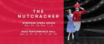 texas ballet theater 2 137 photos 126 reviews dance studio