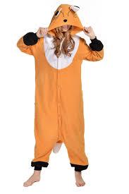 Cat Halloween Costumes Adults Cheap Animal Halloween Costumes Adults Aliexpress