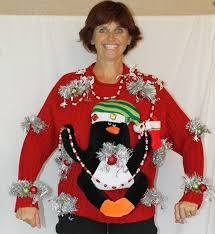 ugliest christmasrs best shirts images on