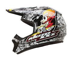 Oneal Mx Gear Moto Og Off Road Motocross Dirt Bike Bmx