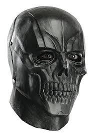 Batman Costume Halloween Amazon Rubie U0027s Costume Men U0027s Arkham Deluxe