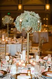 78 best baby s breath images on marriage wedding
