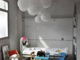 luminaire chambre d enfant luminaire sympa pour chambre d enfant par car0