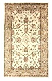 Area Rug Lowes Lowes Area Rugs Area Rugs Lowes Area Rugs Clearance Designdrip Co