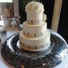 wedding cake shop wedding cakes the cake shop cupcakes wedding cakes bakery
