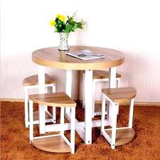apartment size coffee tables apartment dining room table contemporary base small dining room set