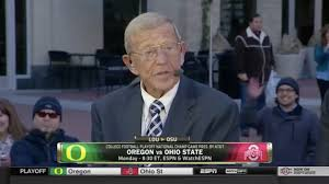 Lou Holtz Memes - oregon cole s gameday blog