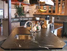soapstone countertops texas u0026 oklahoma