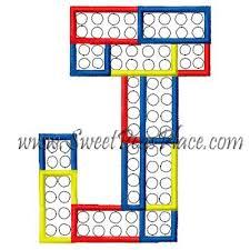 block letters block letter j applique embroidery design sweet
