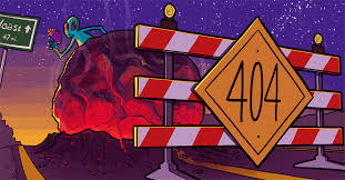 erro 404 no encontrado geapcombr thoughts on 404 not found error pages yoast
