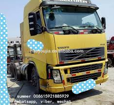 volvo trucks sa prices volvo truck sweden volvo truck sweden suppliers and manufacturers