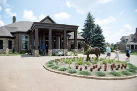 M M Landscaping by Atchison Heller Wins Awards At Grand Tour Of Homes Atchison Heller