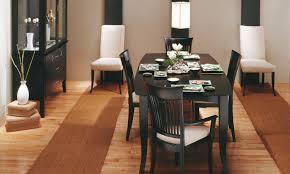 dining room furniture everest collection pandora