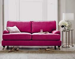 Pink Sofa Com Next Sofas My Top Five Sofa Buying Tips Bright Bazaar By Will